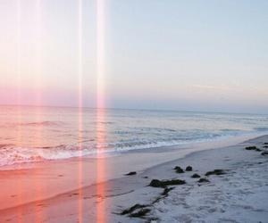 deniz, kainat, and tabiat image