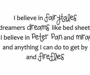 anything, bed, and dreamers image