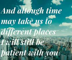 header, lyric, and twitter image