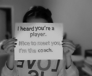 player, quote, and coach image