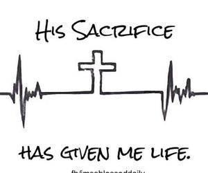 christian, faith, and grace image