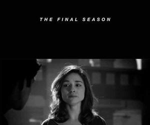 teen wolf and season 6 image