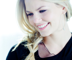 Jennifer Morrison, once upon a time, and ouat image