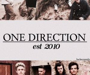 background, 1d, and one direction image