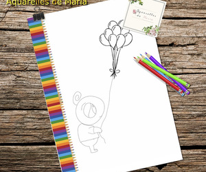 coloring pages for kids, kids coloring pages, and coloring pages image