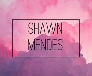 background and shawnmendes image