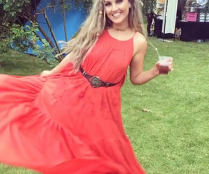 birthday, lq, and perrie edwards image