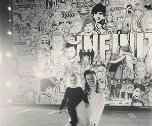 birthday, lux, and Harry Styles image