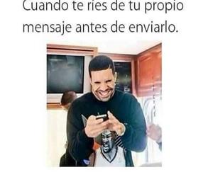 funny and Drake image