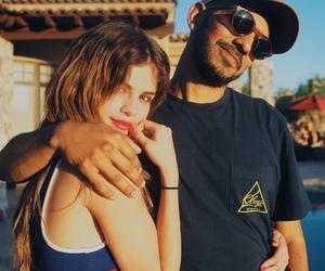 personal and selena gomez image