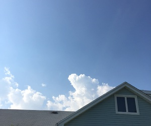 artsy, clouds, and tumblr image