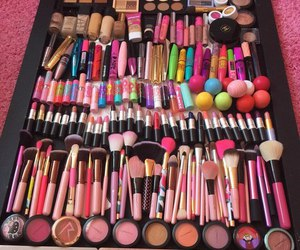 makeup, love this, and my dream image