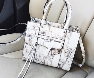 accessories, bag, and luxury image