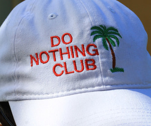 white, hat, and tumblr image