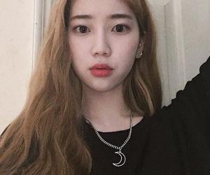 pure_hwang