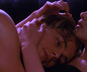closer, leonardo dicaprio, and amor image
