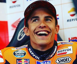 93 and marc marquez image