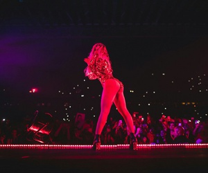 italy, milan, and queen bey image