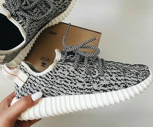 adidas, clothes, and Drake image