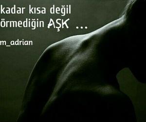 cem adrian and turkce soz image