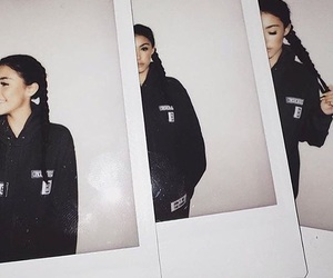madison beer and tumblr image