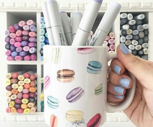 colors and mugs image