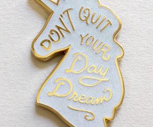 gold and unicorn image