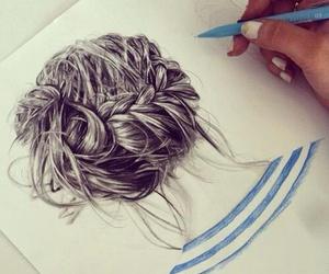 Image by SOY ♛ J O Y C E ♛