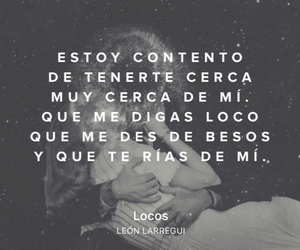 locos image