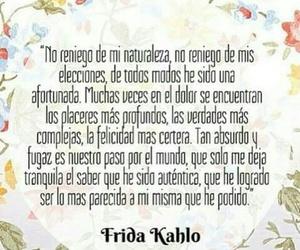 frida kahlo, kahloismo, and freekahlo image