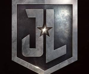 justice league, batman, and superman image