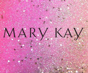 mk and marykay image