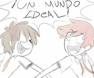 foxy, Freddy, and fnafhs image