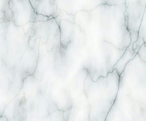 wallpaper, marble, and background image