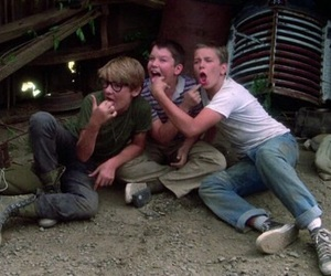 stand by me image