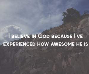 awesome, background, and believe image