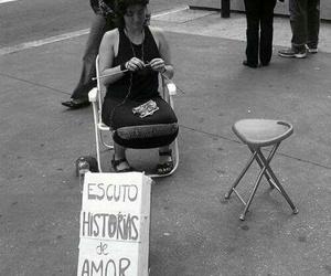 Image by iaradellamore