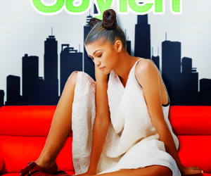 wattpad book cover cover image