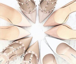 beige, fancy, and fashion image