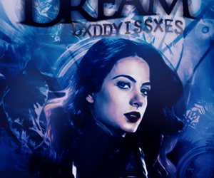 book cover, cover, and wattpad image