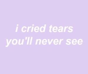 tears image
