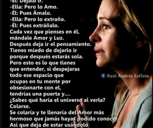 Extracto Shared By Lalo Muñoz On We Heart It