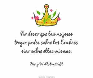 frases, poder, and hombres image