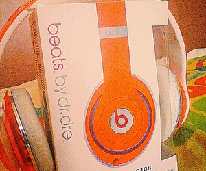 by dr.dre image