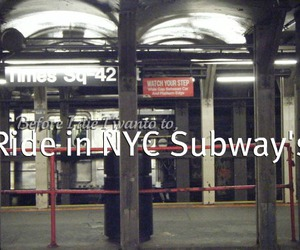before i die, metro, and new york city image