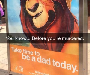funny, lion king, and funny pictures image