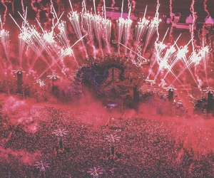 Dream, festival, and life image