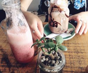 amazing, food, and girly image