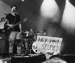 goals, selfie, and jasper image