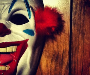 clowns, whoopwhoop, and icp image